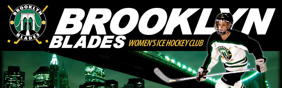 Brooklyn Blades